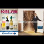 carrefour-a-partir-du-12-septembre-2017-foire-aux-vins