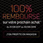 Offre de Remboursement Carte Noire : Votre Paquet de Dosettes Souples 100% Remboursé en 1 Bon - anti-crise.fr