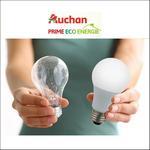 Bon Plan Kit Eco Energie Auchan Gratuit - anti-crise.fr