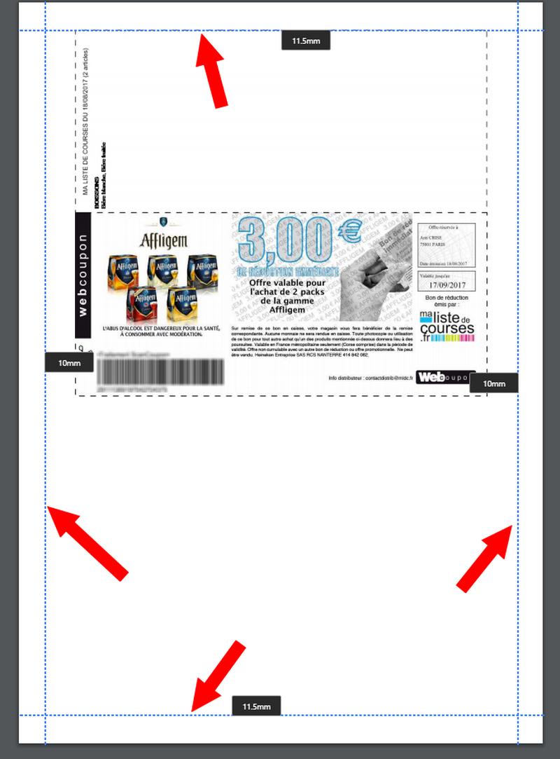 astuce-pour-imprimer-les-bons-de-reduction-etape-4