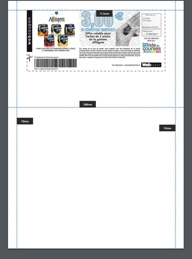 astuce-pour-imprimer-les-bons-de-reduction-etape-6