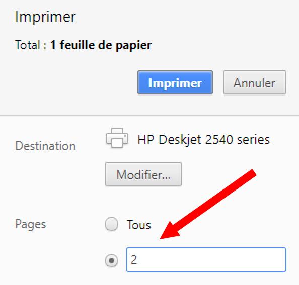 astuce-pour-imprimer-les-bons-de-reduction-etape-7