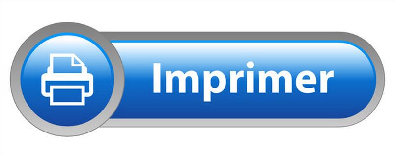 astuce-pour-imprimer-les-bons-de-reduction