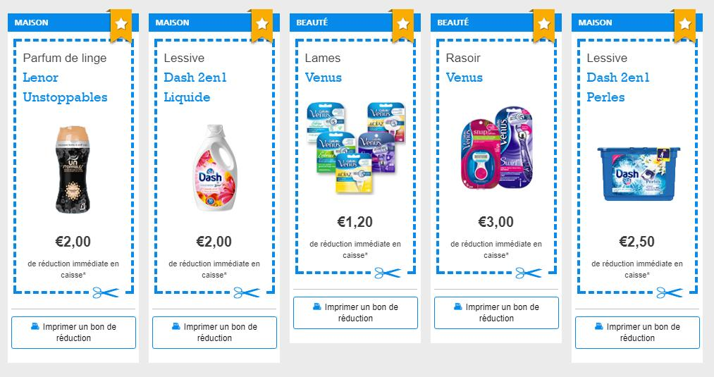 bons-de-reduction-exclusifs-envie-de-plus-les-coupons-du-moment