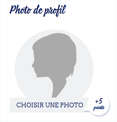 ma-vie-en-couleurs-bons-de-reduction-exclusifs-points-pour-photo-de-profil