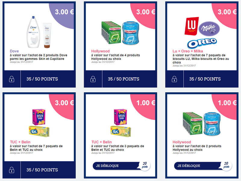 Coupons Decoinparis Et Bons De Réduction
