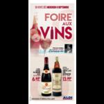 aldi-a-partir-du-6-septembre-2017-foire-aux-vins