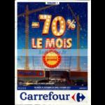 catalogue-carrefour-du-26-septembre-au-2-octobre-2017-le-mois-carrefour-semaine-1-version-papier-complete