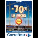 catalogue-carrefour-du-26-septembre-au-2-octobre-2017-version-numerique