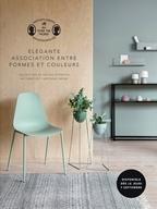 catalogues promos bons plans economisez. Black Bedroom Furniture Sets. Home Design Ideas