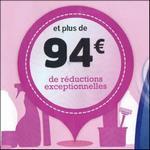 Livret de Bons de Réduction Envie de Plus : Jusqu'à 31 bons Pour l'Hygiène et l'Entretien - anti-crise.fr