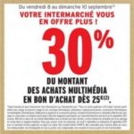 promo-multimedia-chez-intermarche