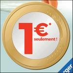 Offre de Remboursement Ravensburger : Votre Second Achat pour 1€ - anti-crise.fr