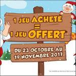 Offre de Remboursement Dujardin : 2ème Jouet 100% Remboursé - anti-crise.fr
