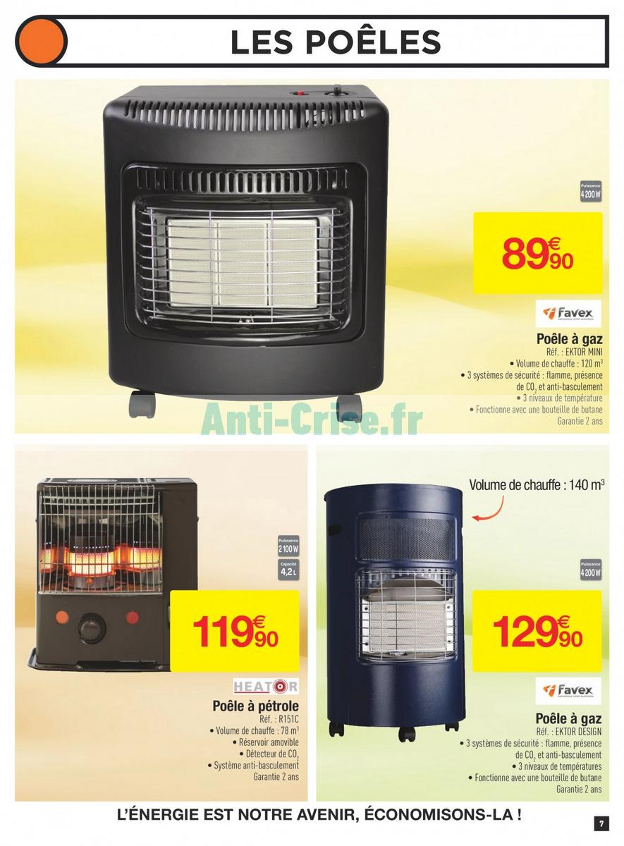 radiateur bain dhuile carrefour cool fabulous etienne sur soufflant poele tefal carrefour. Black Bedroom Furniture Sets. Home Design Ideas