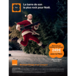 Catalogue Orange du 16 novembre 2017 au 9 janvier 2018 200