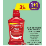 http://anti-crise.fr/consommer-moins-cher/bon-plan-bain-de-bouche-plax-chez-intermarche - anti-crise.fr