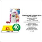 http://anti-crise.fr/consommer-moins-cher/bon-plan-glade-desodorisant-touch-fresh-chez-intermarche - anti-crise.fr