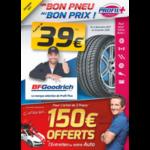 Catalogue Profil+ du 4 décembre 2017 au 31 janvier 2018