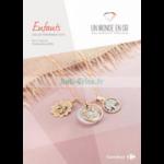 Catalogue Carrefour du 1er mars au 31 décembre 2018 (Bijoux Enfants)