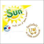 Offre de Remboursement Sun : 2 Produits 100% Remboursés - anti-crise.fr