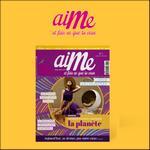 Bon Plan Magazine Aime : 1 Numéro Gratuit - anti-crise.fr