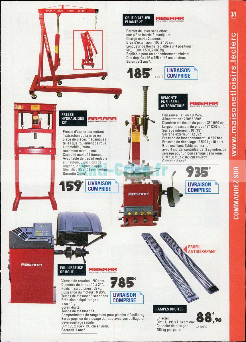 Catalogue par maison the dogon ue soldes linge de for Maison et confort catalogue