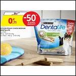 Bon Plan Purina Dentalife pour Chiens chez Intermarché (27/02 - 18/03) - anti-crise.fr