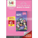 Catalogue Bi1 du 21 mars au 1er avril 2018