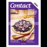 Catalogue Carrefour Contact du 24 au 30 mars 2018 (Hebdo)