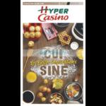 Catalogue Casino du 20 mars au 2 avril 2018 (Cuisine)