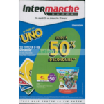 Catalogue Intermarché du 20 au 25 mars 2018 (Version Super)