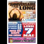 Catalogue Leclerc du 22 au 25 mars 2018 (Pineuilh)
