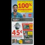 Catalogue Roady du 3 au 28 avril 2018