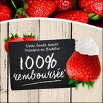 Offre de Remboursement Galbani / Président / Bridélice : Votre Bombe 100% Remboursée - anti-crise.fr