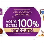 Offre de Remboursement Gavottes : Votre Paquet 100% Remboursé en 2 Bons - anti-crise.fr