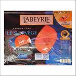 Offre de Remboursement Labeyrie : 2ème Saumon Fumé 100% Remboursé - anti-crise.fr
