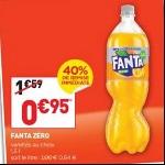 Bon Plan Boisson Fanta chez Simply Market (04/04 - 15/04) - anti-crise.fr