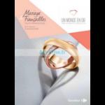 Catalogue Carrefour du 1er mars au 31 décembre 2018 (Bijoux - Mariage)