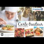 Catalogue Leclerc du 2 mai au 1er décembre 2018 (Drumettaz)