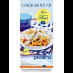 Catalogue Picard du 30 avril au 13 mai 2018