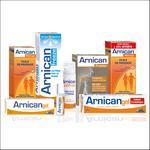 Offre de Remboursement Arnica : 2ème Produit Arnican 100% Remboursé - anti-crise.fr