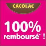 Offre de Remboursement Cacolac : Votre Pack Bio 100% Remboursé en 2 Bons - anti-crise.fr