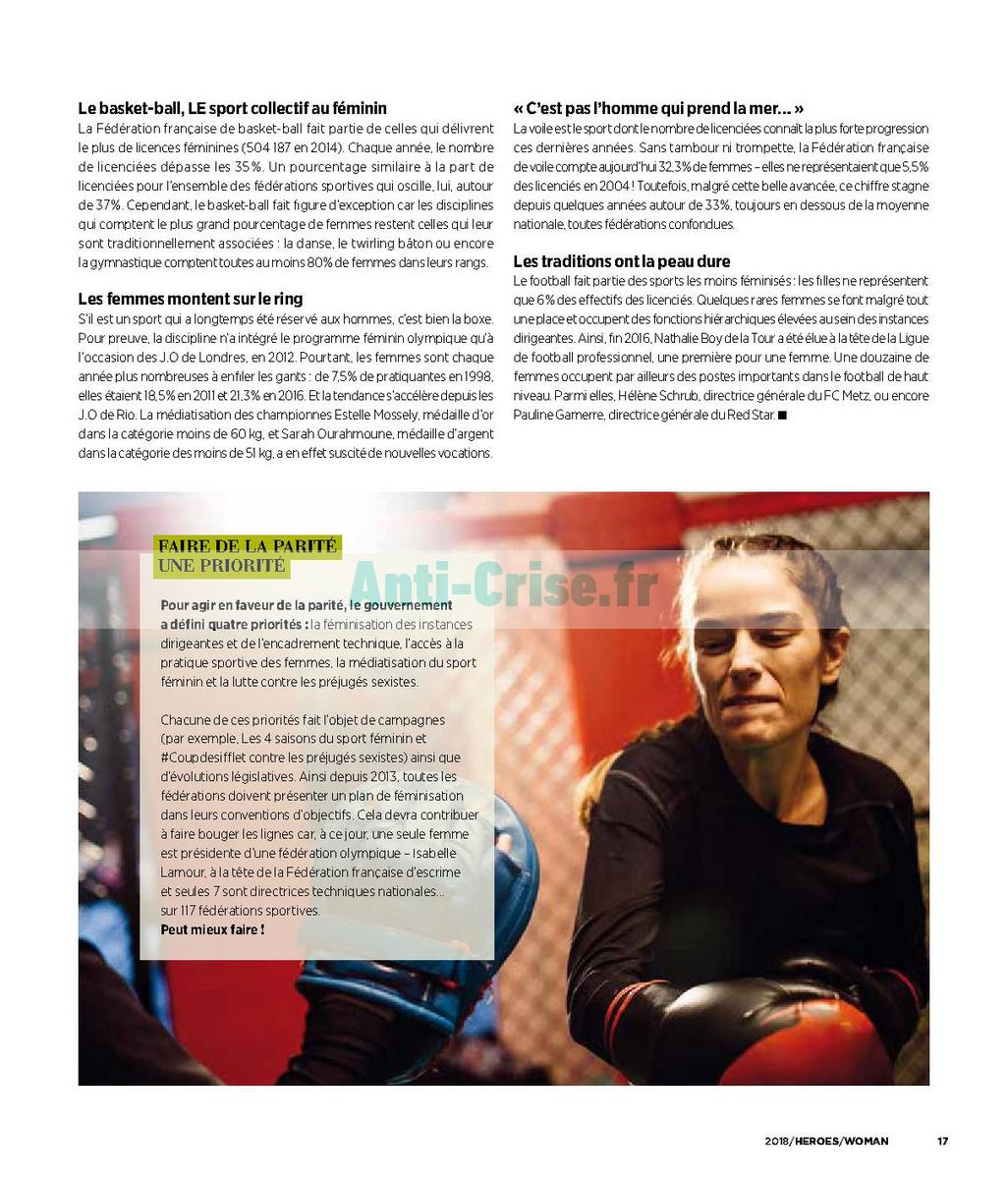 decembre2018 Catalogue Go Sport du 28 avril au 31 décembre 2018 (Spécial Femme) (17)