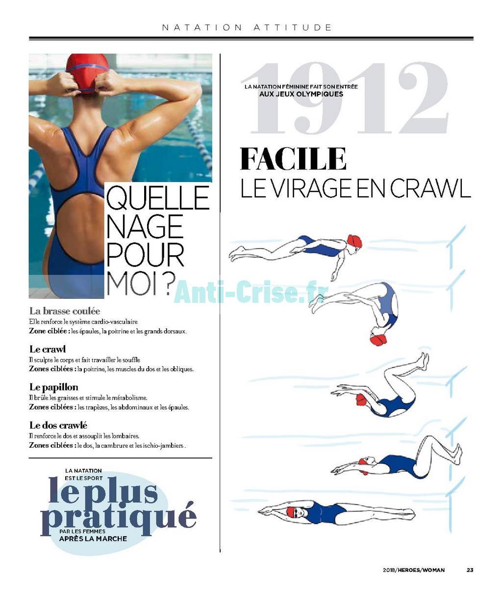 decembre2018 Catalogue Go Sport du 28 avril au 31 décembre 2018 (Spécial Femme) (23)