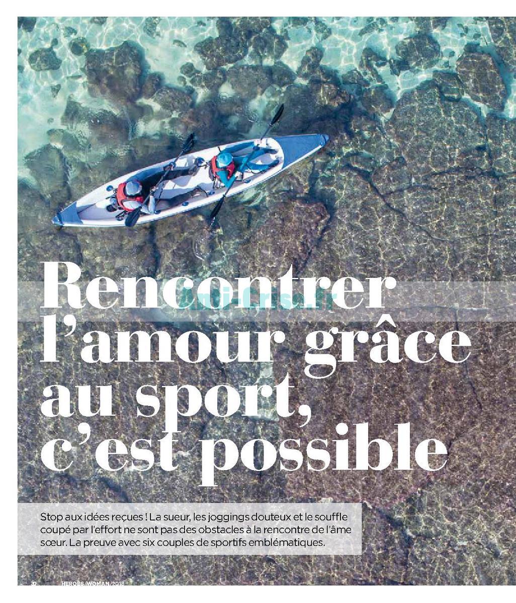 decembre2018 Catalogue Go Sport du 28 avril au 31 décembre 2018 (Spécial Femme) (30)