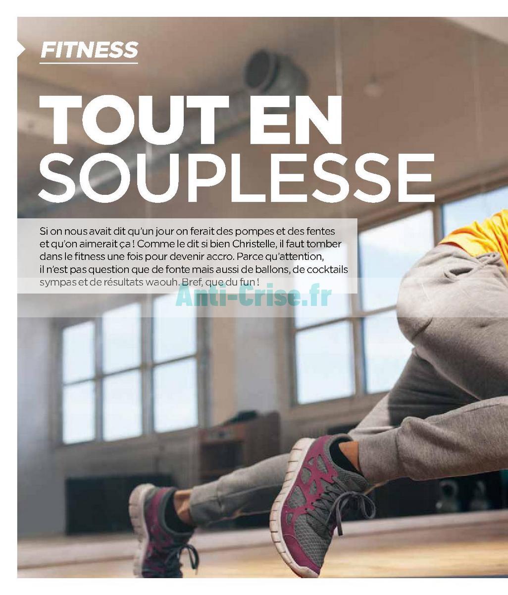 decembre2018 Catalogue Go Sport du 28 avril au 31 décembre 2018 (Spécial Femme) (32)