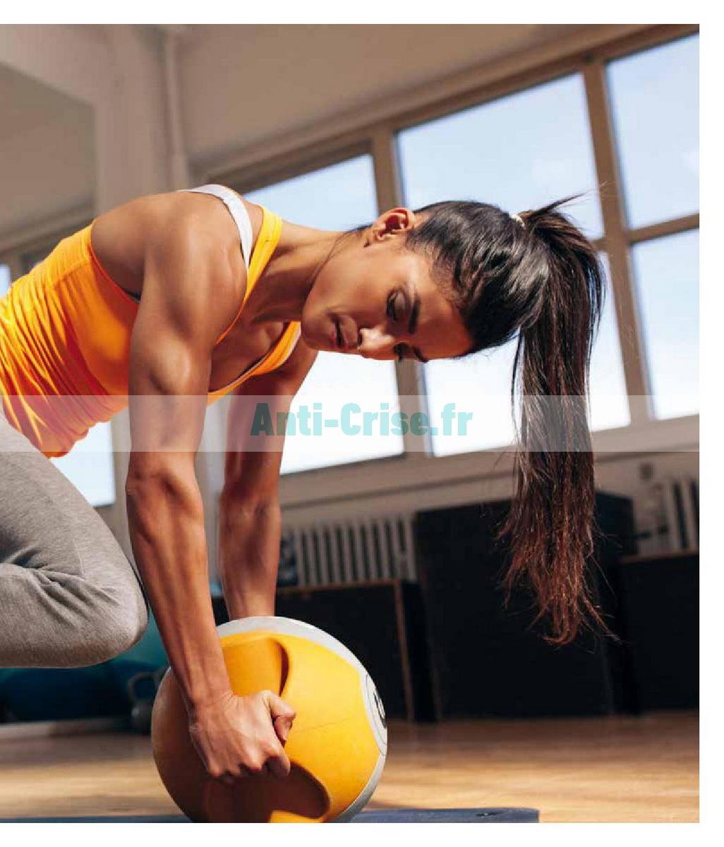 decembre2018 Catalogue Go Sport du 28 avril au 31 décembre 2018 (Spécial Femme) (33)