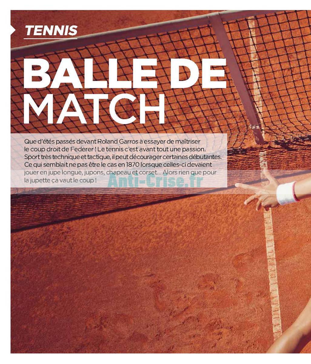 decembre2018 Catalogue Go Sport du 28 avril au 31 décembre 2018 (Spécial Femme) (48)