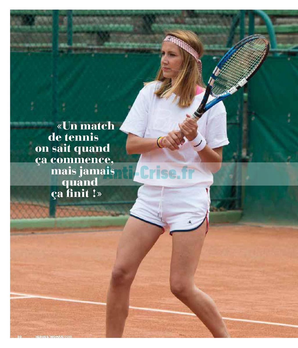 decembre2018 Catalogue Go Sport du 28 avril au 31 décembre 2018 (Spécial Femme) (50)